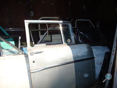 Classic Chevy car doors,  original Chevrolet replacement doors, vintage 1937-1972 Chevy car doors and door accessories