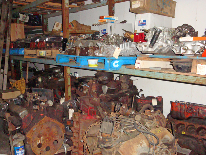 Image Result For Vintage Chevy Auto Parts Warehouse Classic Chevrolet Car